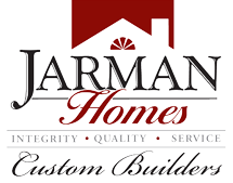 Jarman Homes, Inc. - Custom Builders
