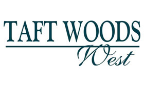 Taft Woods West
